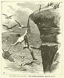 La Chasse Aux Pingouins