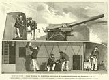 Le Bateau-Canon