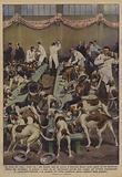La festa dei cani