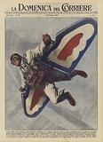 Icaro 1954