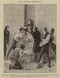 Masonic assassinations