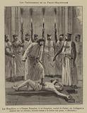 Precursors of Freemasonry: the Knights Templar
