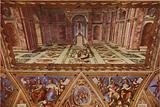 Vatican, The Triumph of Faith