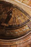 S Marco, Mosaic Apse