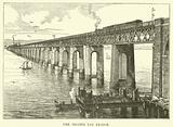 The Second Tay Bridge