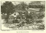 Nab Cottage, Rydalmere