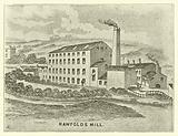 Rawfolds Mill