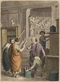 Manufacture and trade in books in Ancient Rome