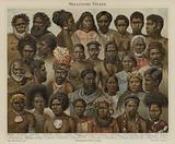Peoples of Oceania