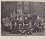 Corpus Rugby, 1892-3