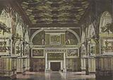 Salle Henri II