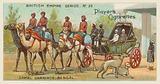 Camel Carriage, Bengal
