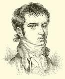 Ludwig van Beethoven, 1770–1827