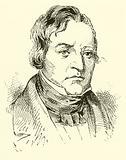 Pierre Marie Francois de Sales Baillot, 1771–1842