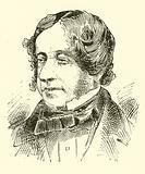 John Braham, 1774–1856