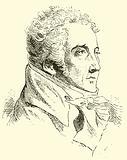 Nicolas Dalayrac (properly d'Alayrac), 1753–1809
