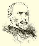 Edwin George Monk