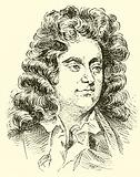 Henry Purcell, 1658-1695