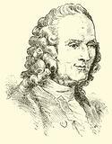 Jean Philippe Rameau, 1683–1764