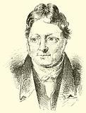 Bernhard Romberg, 1767–1841