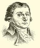 Antonio Salieri, 1750–1825