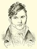 Gasparo (Luigi Pacifico) Spontini, 1774-1851
