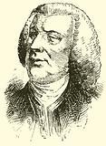 John Stanley, 1713–1786