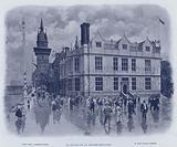 Le Palais De La Grande-Bretagne