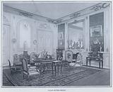 Salon Second Empire