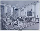 Salon Empire