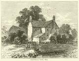 Portobello Farm, 1830