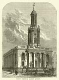 Trinity Church, Albany Street