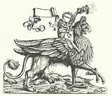 Preco, Herald of Triumph