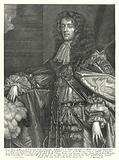 James Scott, 1st Duke of Monmouth