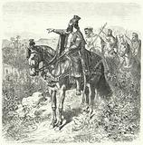Cyrus the Great, Persian Emperor
