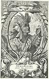 Atahualpa, Inca Emperor