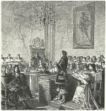 Trial of William Russell, Lord Russell, for treason against King Charles II, 1683
