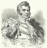 Charles Ferdinand, Duke of Berry