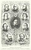Composers of the 19th Century