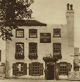 The Spaniards Inn, Hampstead