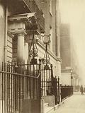 Wimpole Street, Marylebone