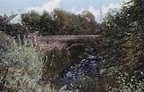 Dunoon, Kilbride Bridge