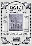 The Bath Cabinet Makers' Company