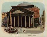 Pantheon d'Agrippa