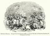 Battle of Nicopoli