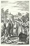 The Priestess of Philippi