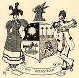 'Appy 'Ampstead