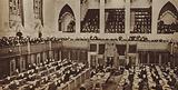 British Empire Economic Conference, Ottawa, Canada, 1932