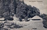Dak Bungalow, Dunga Gali, India (now Pakistan)