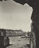Sicilia / Sicily: Siracusa, Anfiteatro romano